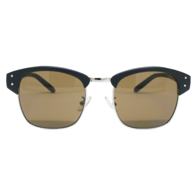 Drifter sunglasses