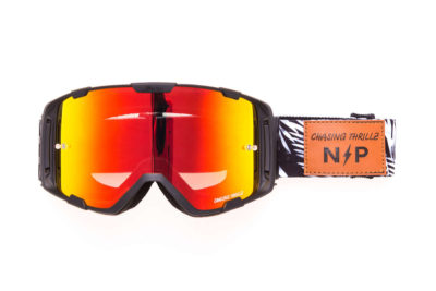 Parker-MTB-Goggle-Nick Pescetto-chasing-thrillz-signature-front
