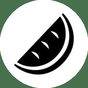 Melonoptics's Company logo