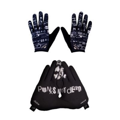 handup gloves 2019