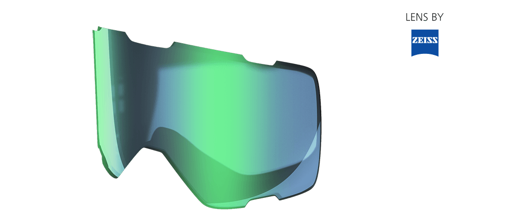 parker-snow-goggle-lens-green-chrome-sonar