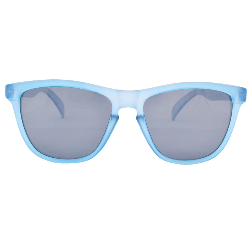 Layback sunglasses